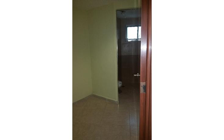 Foto de departamento en renta en  , supermanzana 17, benito juárez, quintana roo, 1386015 No. 18