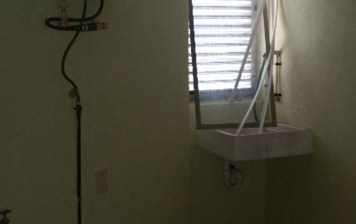 Foto de departamento en renta en, supermanzana 17, benito juárez, quintana roo, 1386015 no 19