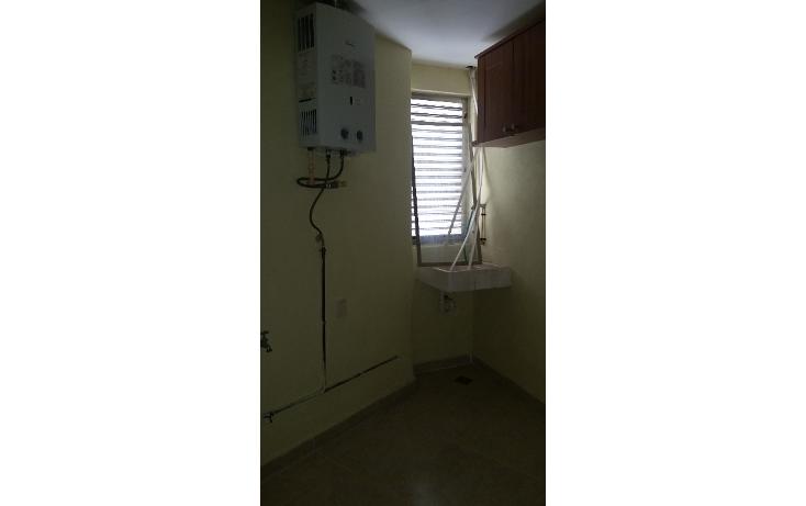 Foto de departamento en renta en  , supermanzana 17, benito juárez, quintana roo, 1386015 No. 19