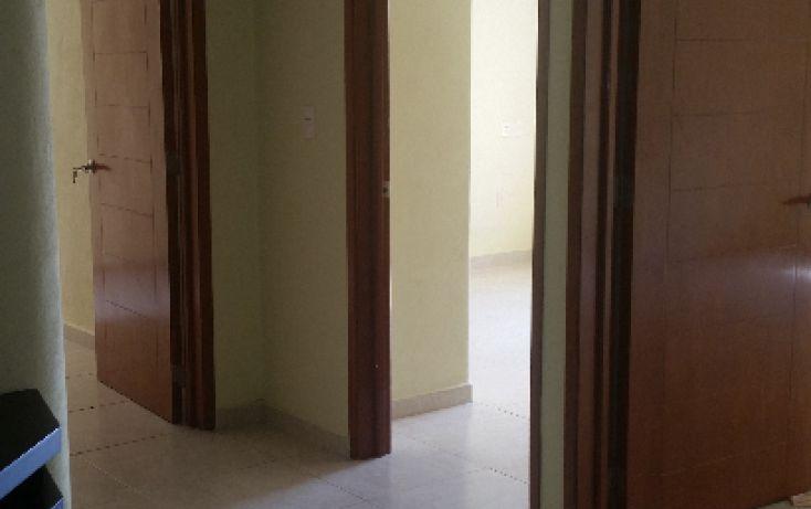 Foto de departamento en renta en, supermanzana 17, benito juárez, quintana roo, 1386015 no 21