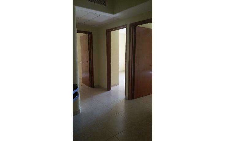 Foto de departamento en renta en  , supermanzana 17, benito juárez, quintana roo, 1386015 No. 21