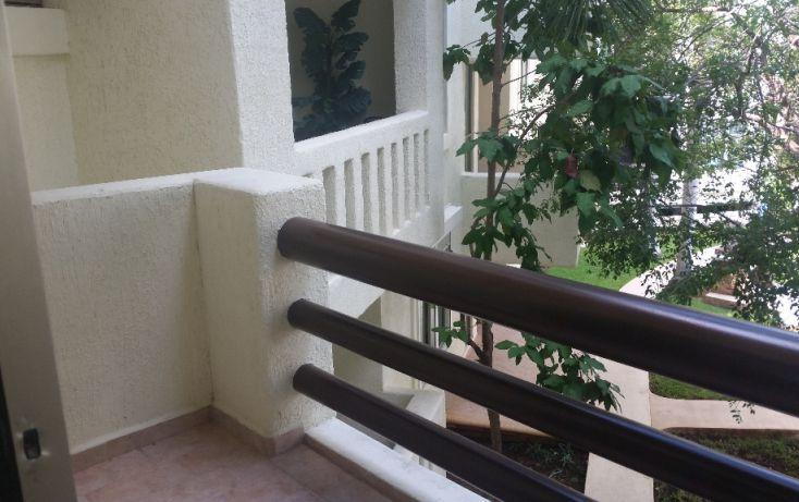 Foto de departamento en renta en, supermanzana 17, benito juárez, quintana roo, 1386015 no 22