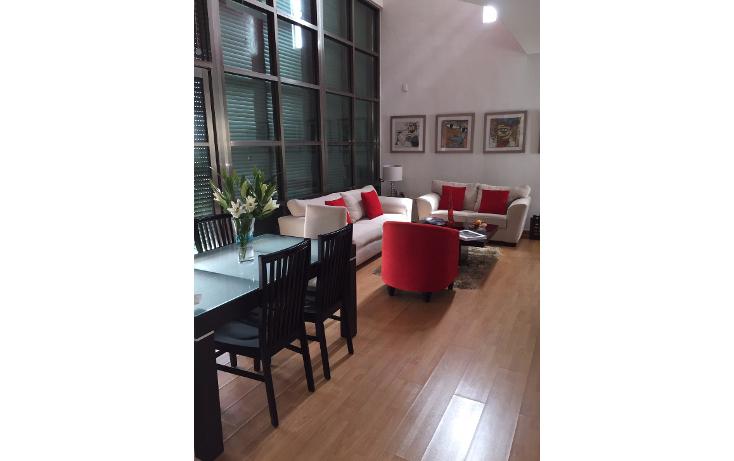 Foto de casa en venta en  , supermanzana 17, benito juárez, quintana roo, 1478437 No. 04