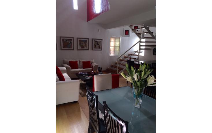 Foto de casa en venta en  , supermanzana 17, benito juárez, quintana roo, 1478437 No. 05