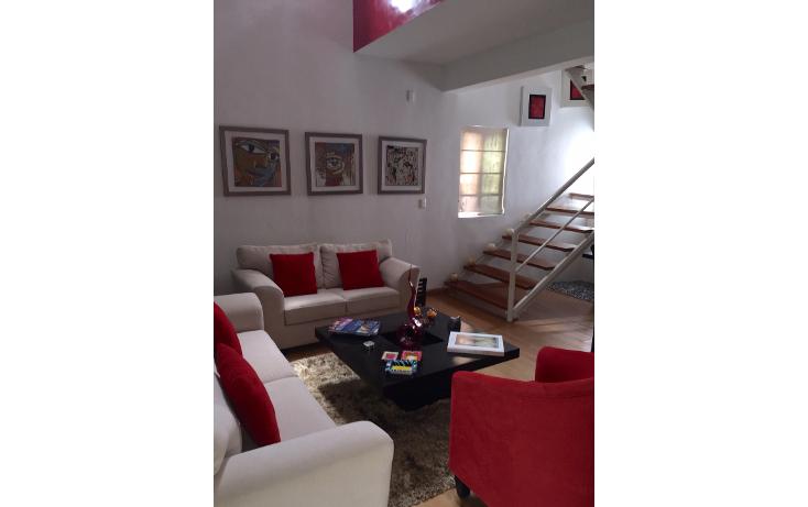 Foto de casa en venta en  , supermanzana 17, benito juárez, quintana roo, 1478437 No. 06