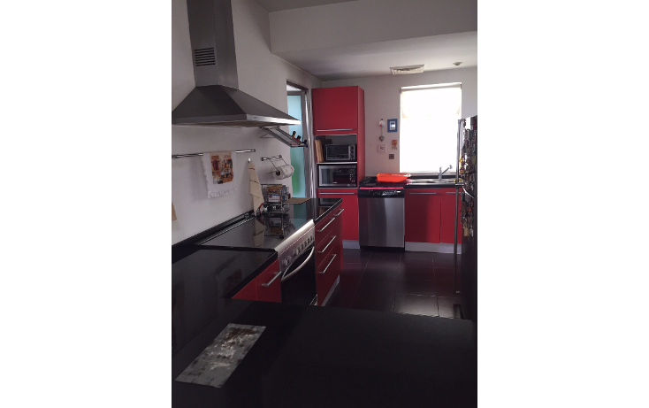 Foto de casa en venta en  , supermanzana 17, benito juárez, quintana roo, 1478437 No. 08