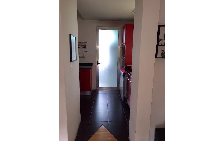 Foto de casa en venta en  , supermanzana 17, benito juárez, quintana roo, 1478437 No. 11