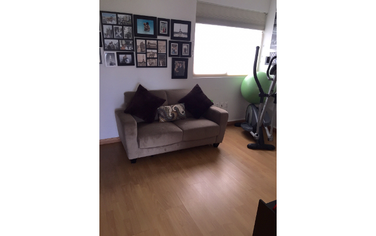Foto de casa en venta en  , supermanzana 17, benito juárez, quintana roo, 1478437 No. 12