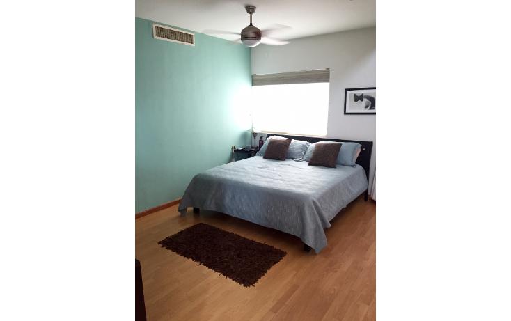 Foto de casa en venta en  , supermanzana 17, benito juárez, quintana roo, 1478437 No. 17