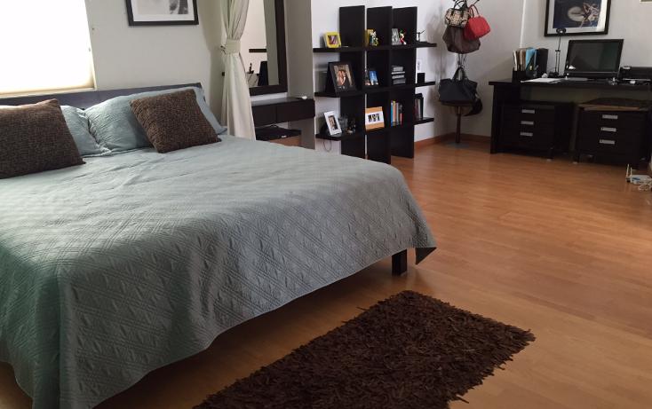 Foto de casa en venta en  , supermanzana 17, benito juárez, quintana roo, 1478437 No. 18
