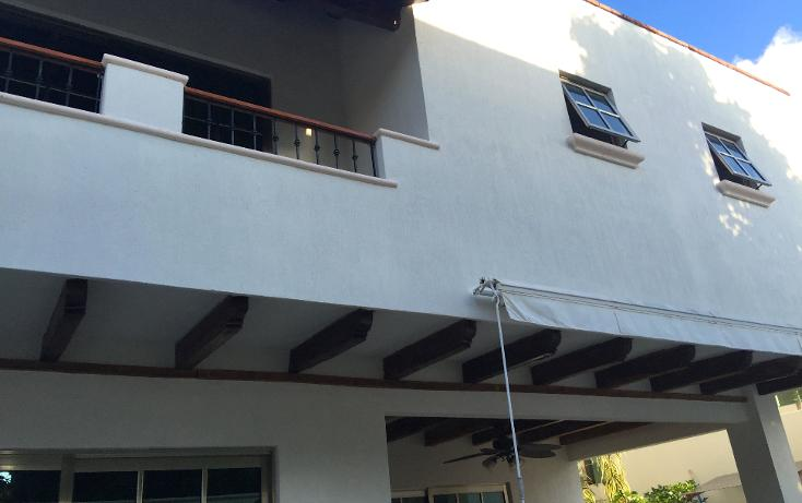Foto de casa en venta en  , supermanzana 17, benito juárez, quintana roo, 1578644 No. 02