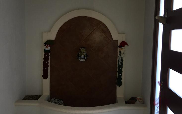 Foto de casa en venta en  , supermanzana 17, benito juárez, quintana roo, 1578644 No. 06