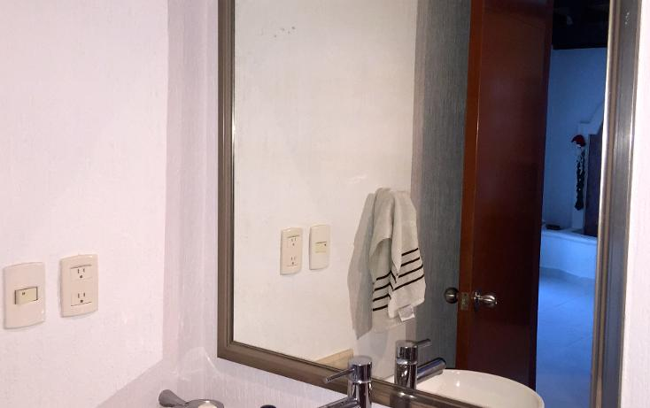 Foto de casa en venta en  , supermanzana 17, benito juárez, quintana roo, 1578644 No. 07