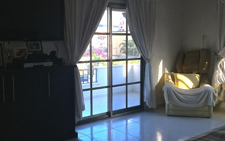 Foto de casa en venta en  , supermanzana 17, benito juárez, quintana roo, 1578644 No. 09