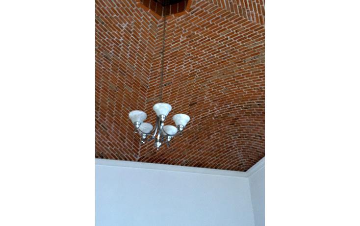Foto de casa en venta en  , supermanzana 17, benito juárez, quintana roo, 1578644 No. 11