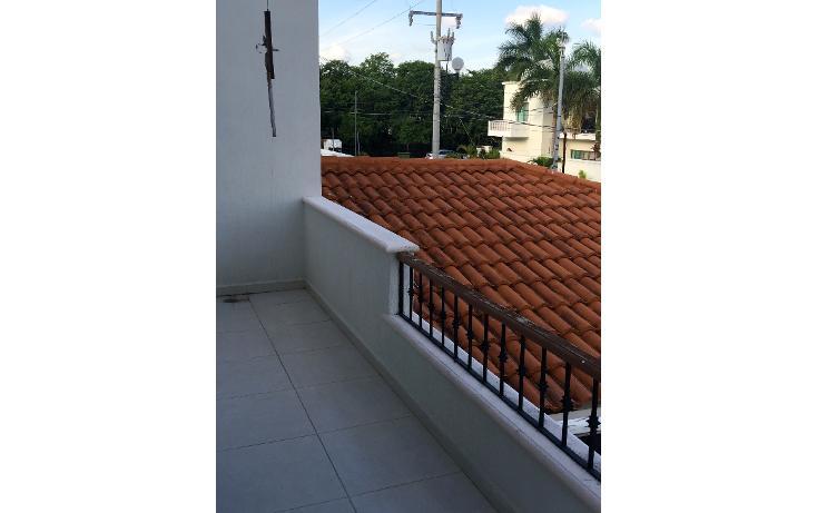 Foto de casa en venta en  , supermanzana 17, benito juárez, quintana roo, 1578644 No. 12
