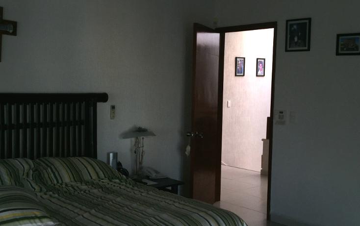Foto de casa en venta en  , supermanzana 17, benito juárez, quintana roo, 1578644 No. 13