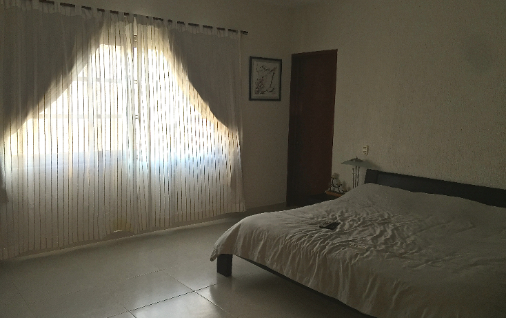 Foto de casa en venta en  , supermanzana 17, benito juárez, quintana roo, 1578644 No. 15