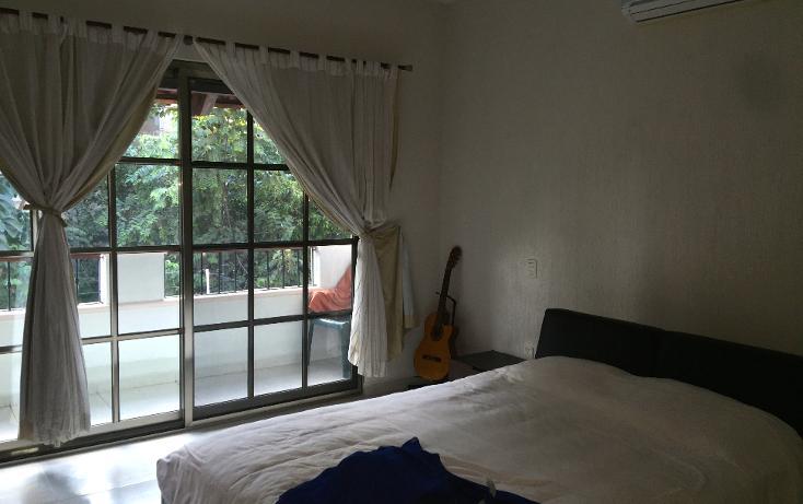 Foto de casa en venta en  , supermanzana 17, benito juárez, quintana roo, 1578644 No. 17