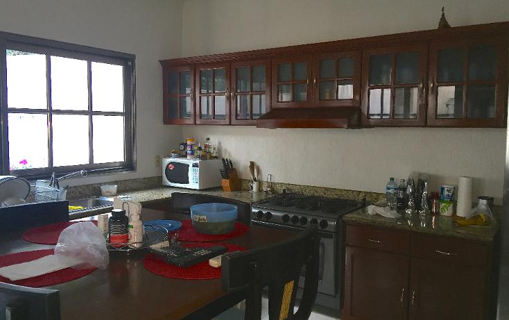 Foto de casa en venta en  , supermanzana 17, benito juárez, quintana roo, 1578644 No. 23