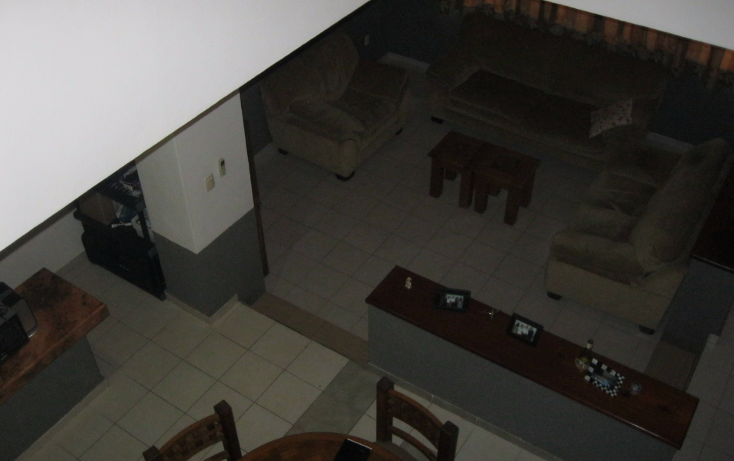 Foto de casa en venta en  , supermanzana 17, benito juárez, quintana roo, 1630710 No. 05
