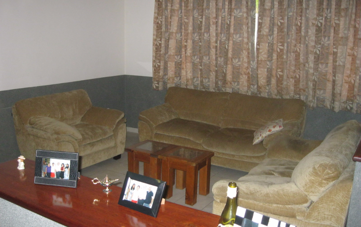 Foto de casa en venta en  , supermanzana 17, benito juárez, quintana roo, 1630710 No. 06