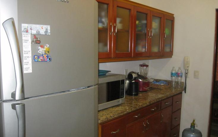 Foto de casa en venta en  , supermanzana 17, benito juárez, quintana roo, 1630710 No. 08