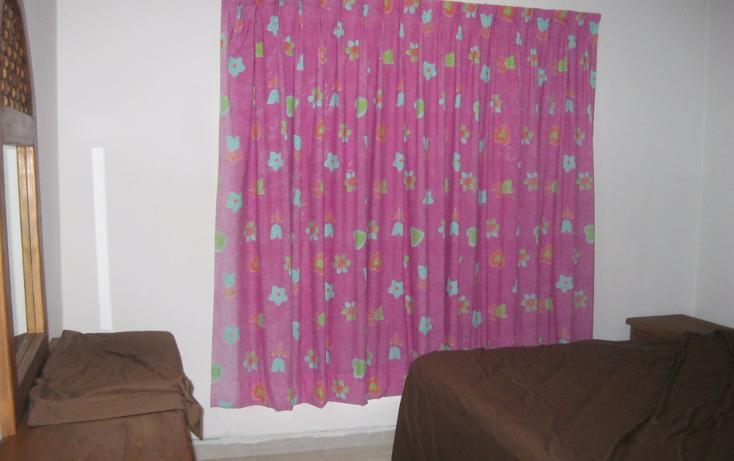 Foto de casa en venta en  , supermanzana 17, benito juárez, quintana roo, 1630710 No. 09
