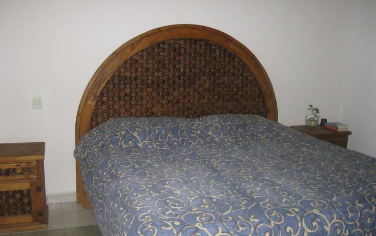 Foto de casa en venta en  , supermanzana 17, benito juárez, quintana roo, 1630710 No. 10