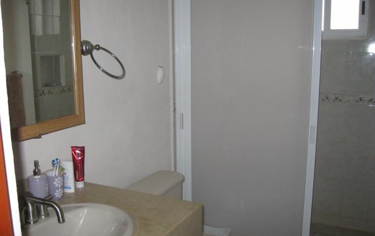 Foto de casa en venta en  , supermanzana 17, benito juárez, quintana roo, 1630710 No. 12