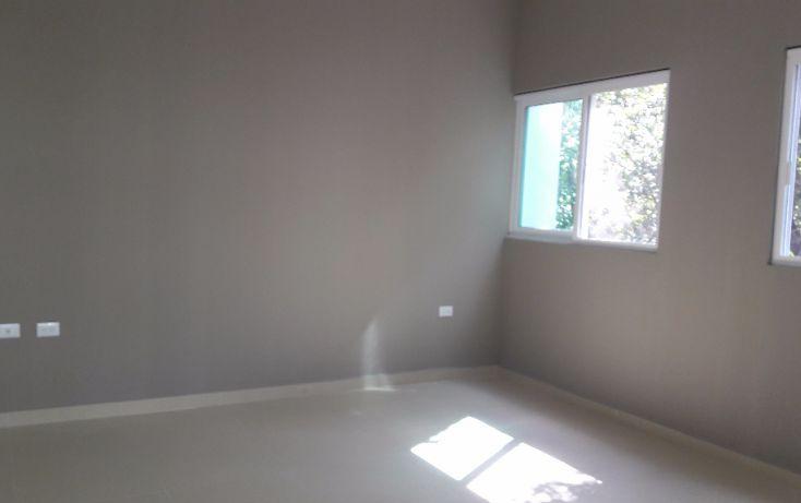 Foto de casa en venta en, supermanzana 17, benito juárez, quintana roo, 1691580 no 02
