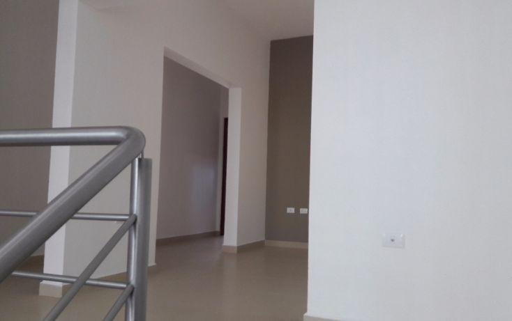 Foto de casa en venta en, supermanzana 17, benito juárez, quintana roo, 1691580 no 04