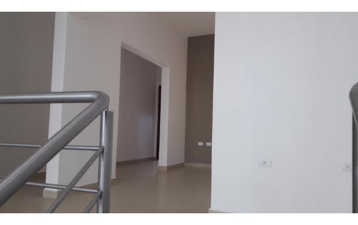 Foto de casa en venta en  , supermanzana 17, benito juárez, quintana roo, 1691580 No. 04