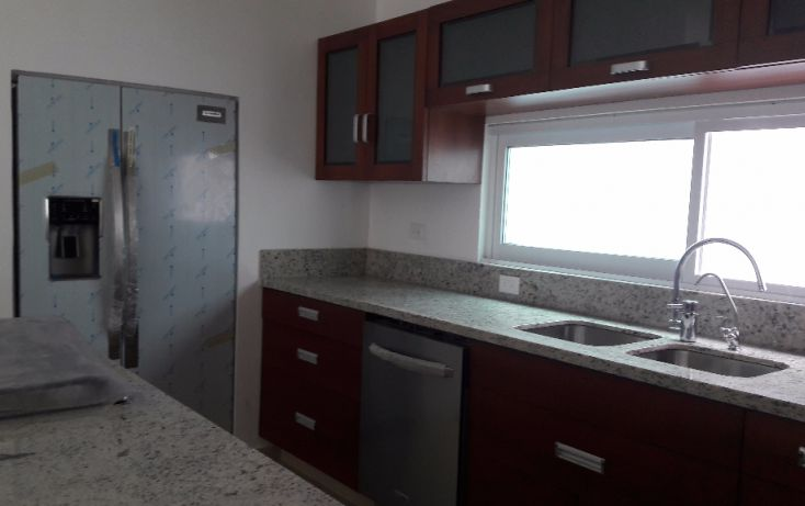 Foto de casa en venta en, supermanzana 17, benito juárez, quintana roo, 1691580 no 05