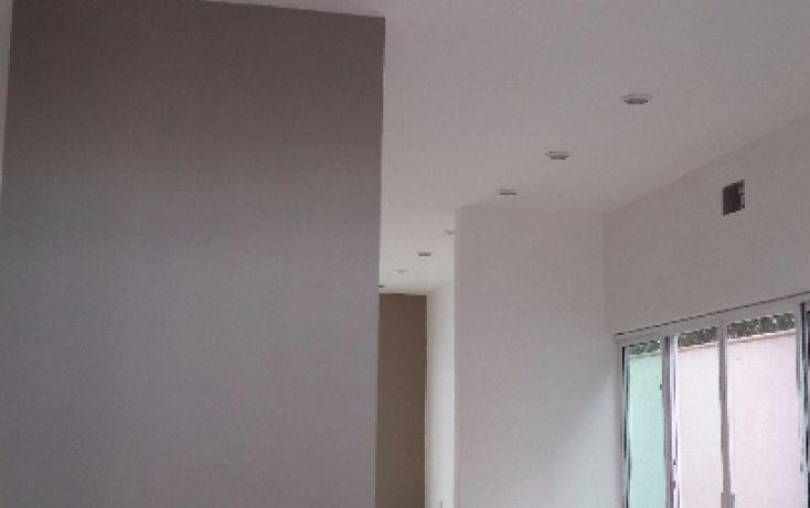 Foto de casa en venta en, supermanzana 17, benito juárez, quintana roo, 1691580 no 07