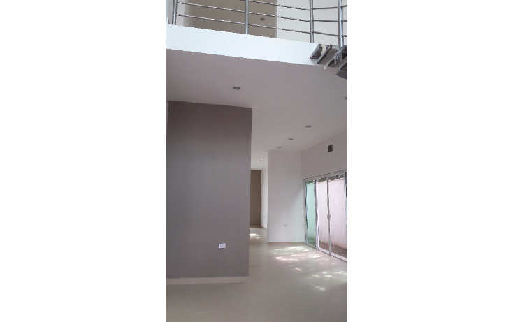 Foto de casa en venta en  , supermanzana 17, benito juárez, quintana roo, 1691580 No. 07
