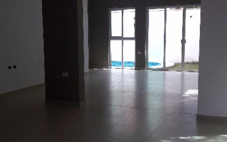 Foto de casa en venta en, supermanzana 17, benito juárez, quintana roo, 1691580 no 09