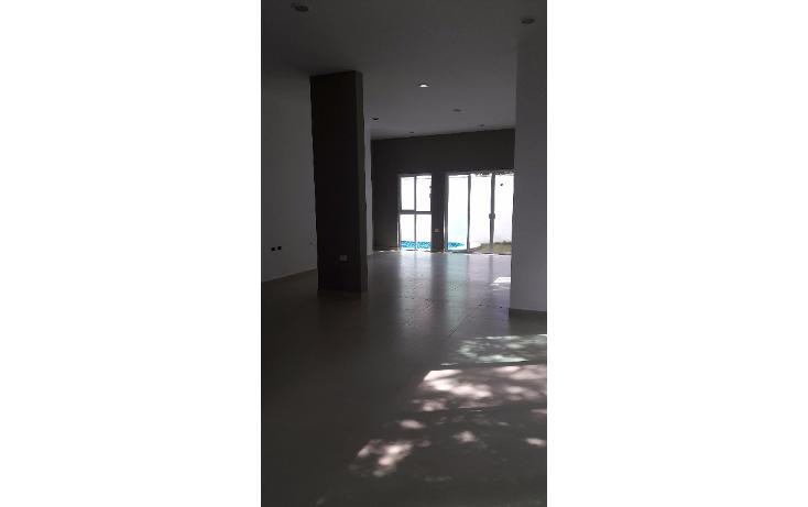 Foto de casa en venta en  , supermanzana 17, benito juárez, quintana roo, 1691580 No. 09