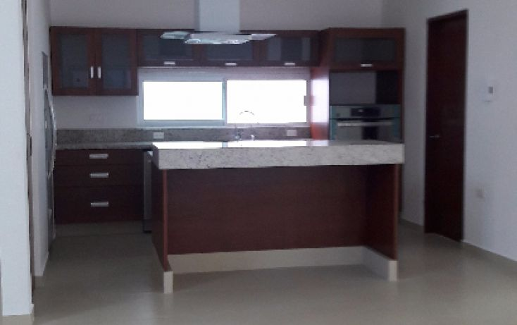 Foto de casa en venta en, supermanzana 17, benito juárez, quintana roo, 1691580 no 10