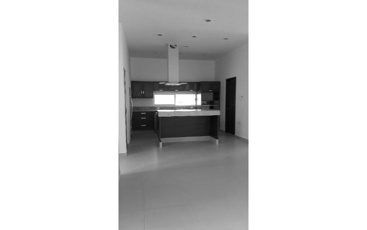Foto de casa en venta en  , supermanzana 17, benito juárez, quintana roo, 1691580 No. 10