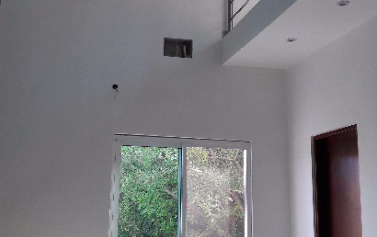 Foto de casa en venta en, supermanzana 17, benito juárez, quintana roo, 1691580 no 11