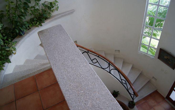 Foto de casa en venta en, supermanzana 17, benito juárez, quintana roo, 1904360 no 06