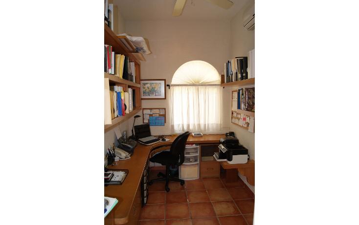 Foto de casa en venta en  , supermanzana 17, benito juárez, quintana roo, 1904360 No. 14