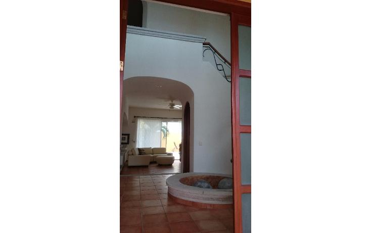 Foto de casa en venta en  , supermanzana 17, benito juárez, quintana roo, 1904360 No. 20