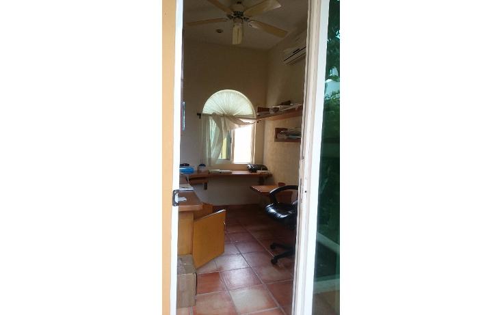 Foto de casa en venta en  , supermanzana 17, benito juárez, quintana roo, 1904360 No. 30