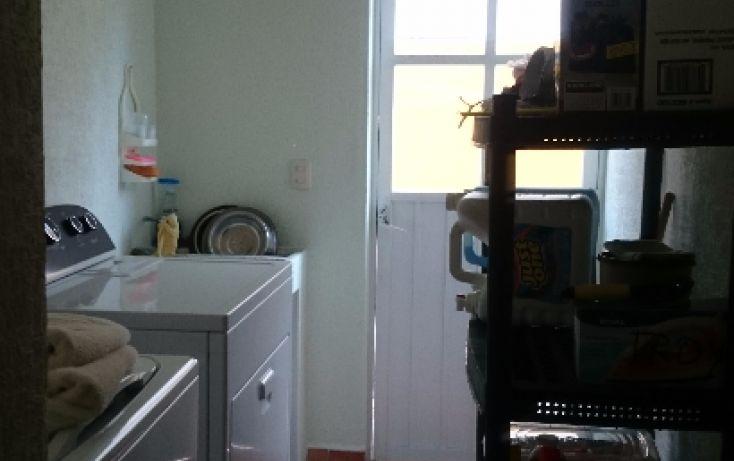 Foto de casa en venta en, supermanzana 17, benito juárez, quintana roo, 1904360 no 36