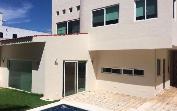 Foto de casa en venta en, supermanzana 17, benito juárez, quintana roo, 1950140 no 01