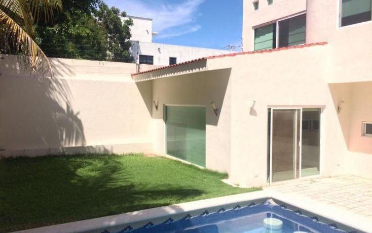Foto de casa en venta en, supermanzana 17, benito juárez, quintana roo, 1950140 no 02