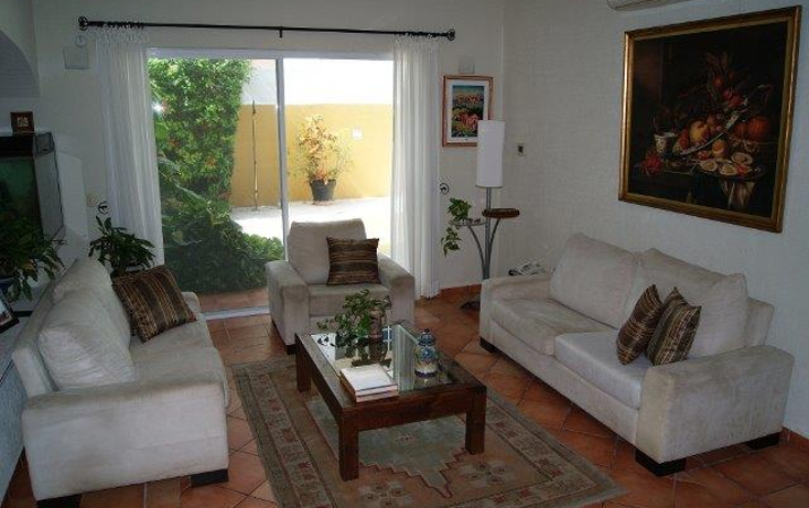 Foto de casa en venta en  , supermanzana 17, benito juárez, quintana roo, 2016100 No. 03