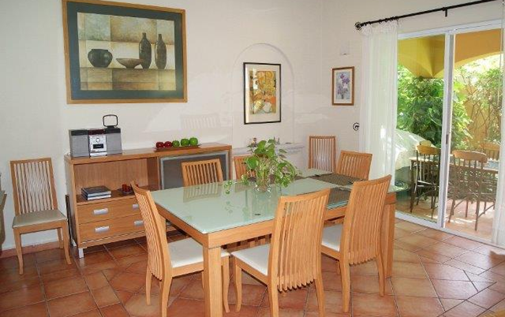 Foto de casa en venta en  , supermanzana 17, benito juárez, quintana roo, 2016100 No. 04